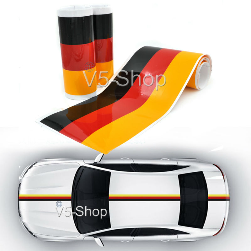 Decals For Cars Custom Picture More Detailed Picture About M - Personalised car bmw x3 decals