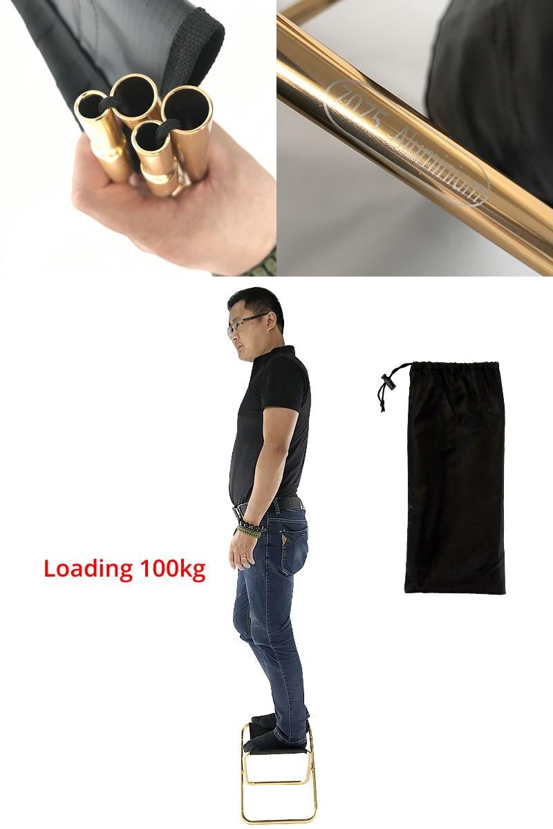 folding-stool-02