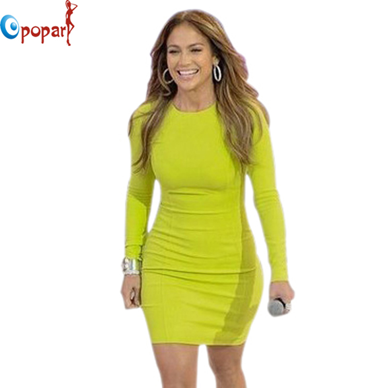 Online Get Cheap Bandage Dresses Online -Aliexpress.com | Alibaba ...