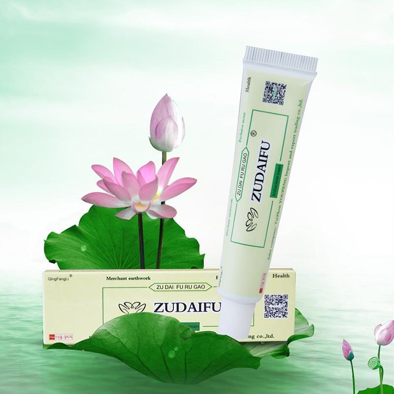1pcs-zudaifu-dermatitis-cream-with-retail-box-men-women-skin-care-product-relieve-psoriasis-dermatitis-eczema-pruritus-effect-u2
