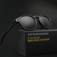 Sunglasses Men Oval Glasses Retro Female Sun Glasses Luxury Fashion Women Eyeglasses Oculos Feminino