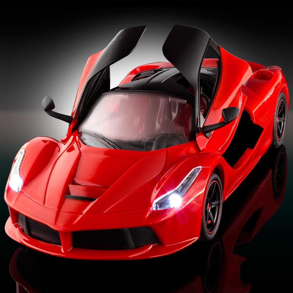 de gestion essence voitures promotion achetez des de gestion essence voitures promotionnels sur. Black Bedroom Furniture Sets. Home Design Ideas
