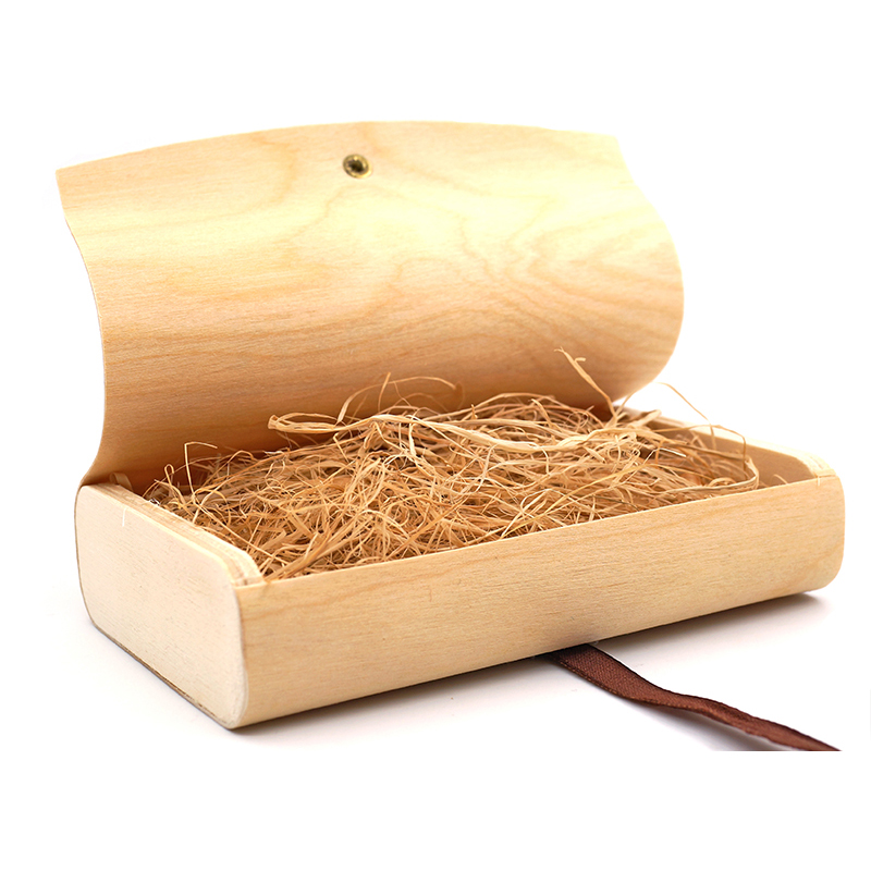 Bow Ties Wood Boxes Natural Wood Boxes Wood Boxes For Gifts Wooden Boxes