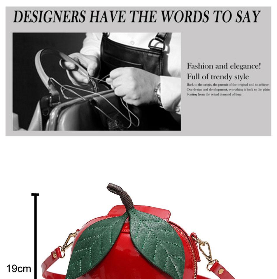 mk bag (1)