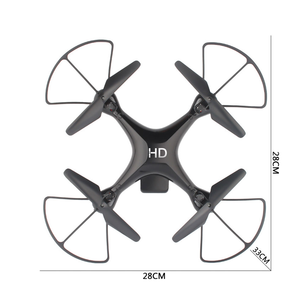Cewaal UAV 0.3 MP 4 Channel 2.4GHz One Key Landing One Key Take Off Premium High Performance AircraftCewaal UAV 0.3 MP 4 Channel 2.4GHz One Key Landing One Key Take Off Premium High Performance Aircraft