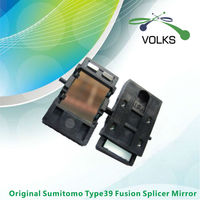 Original Sumitomo Type39 Fusion Splicer Mirror