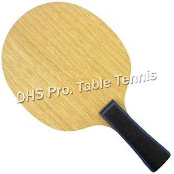 цена на 61second 3003 Super Light Table Tennis / PingPong Blade  with a free full case
