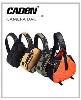 caden gunalian (2)