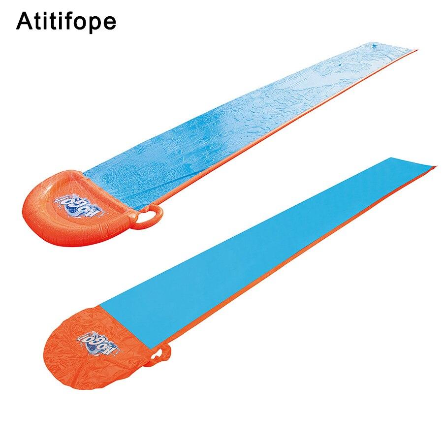 PVC Duplo Patchwork diversão estimulando divertido esqui