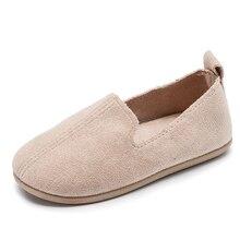 Vente Vente Vente en Gros boat Chaussures children Galerie Achetez 981129