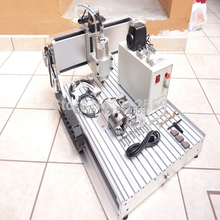 cnc machine tool wood hand cutting machine
