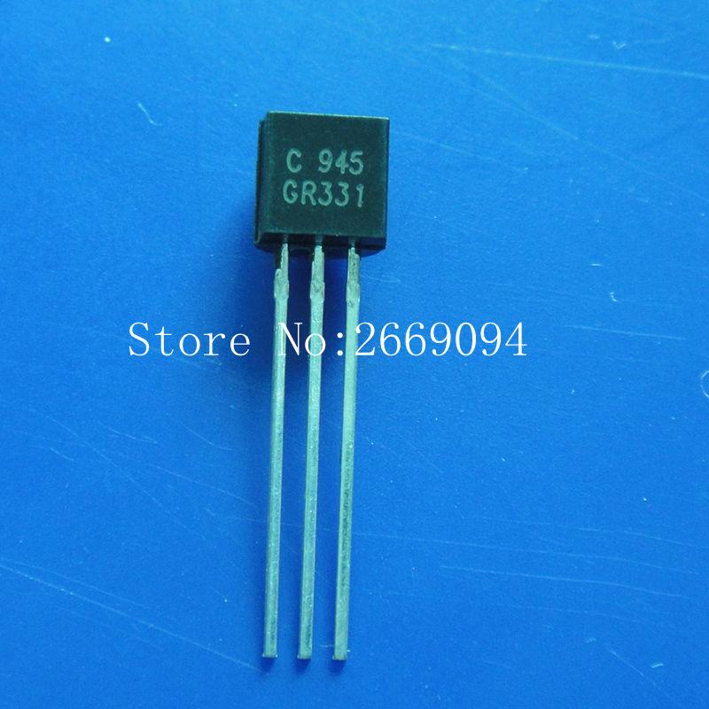 10 pc 5 New #bp a750 Kemet polymère condensateur 100uf 16 V 18mr 6,3x8mm rm2