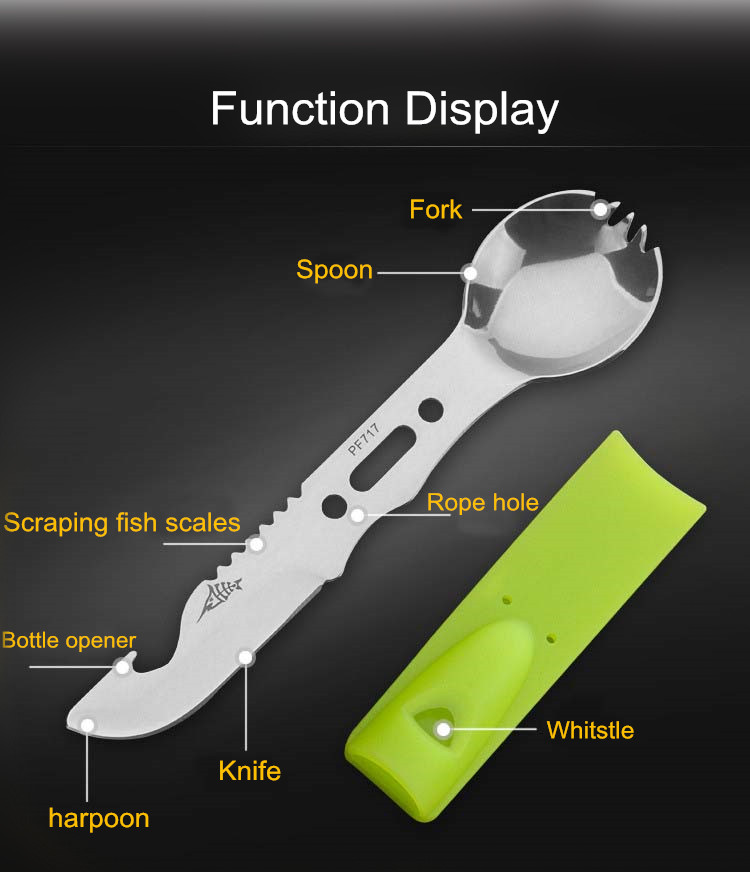 Outdoor multi tools for fishing (9)