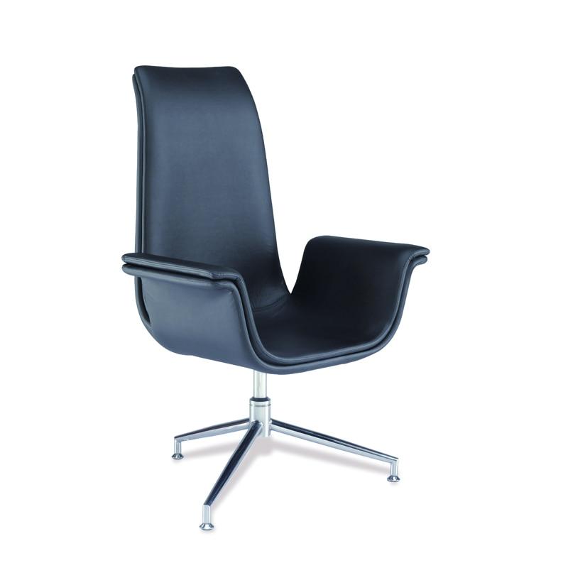 minimalist office chair   home design
