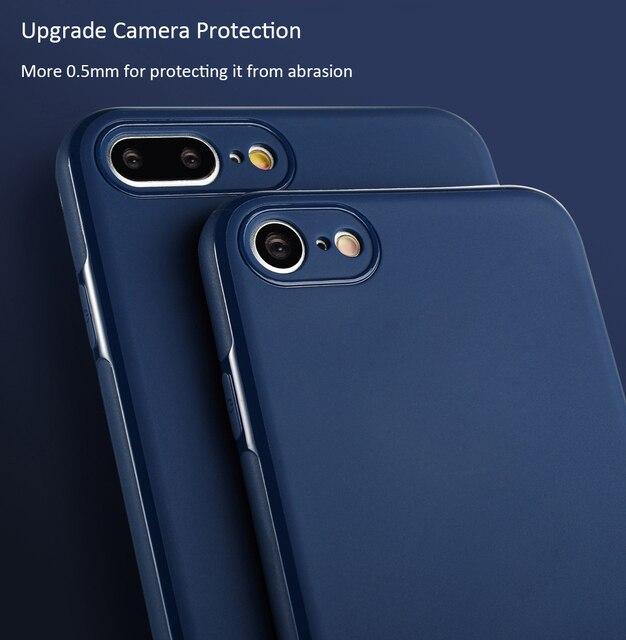 magnet case iphone 8 plus