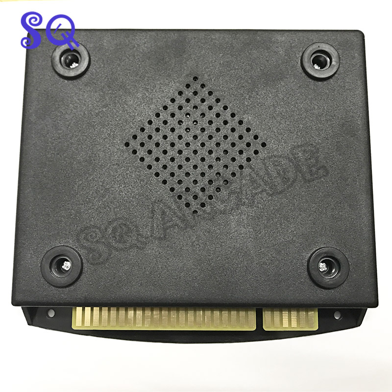520 in 1 815 in 1 multi game board pandora 3 panodra 4S plus VGA LCD