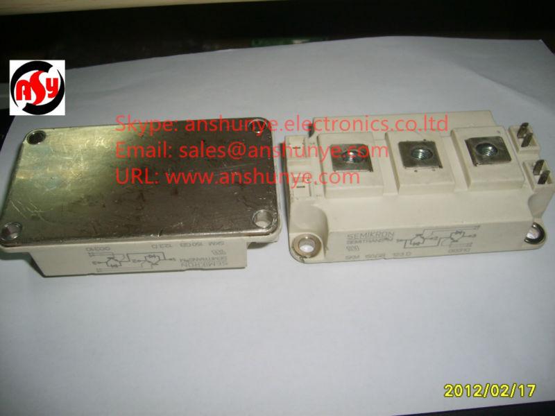 BSM100GB120DN2 Module