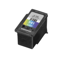 CL-541 Ink Cartridge For Canon CL541 pixma MG3155 MG3200 MG3250 MG3255 MG3500 MG3550 MG4100 MG4150 MG4250 MX374 MX375 MX395