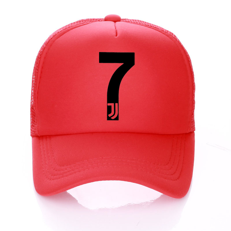 baseball net 7-12