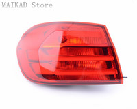 Outer Tail Light Left for BMW F36 418i 420i 428i 430i 435i 440i 418d 420d 425d 430d 420iX 428iX 430iX 435iX 440iX 63217296099
