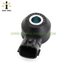 CHKK-CHKK автомобильный аксессуар стук Сенсор 22060-2A000 для Nissan 350Z Murano Pathfinder Infiniti FX35/45 M35 220602A000