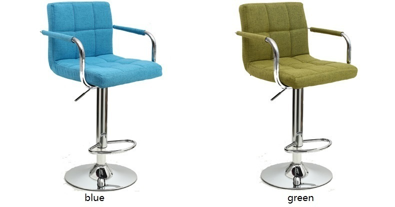 bar chair computer lifting rotation stool pink green color furniture shop chair stool retail wholesale free shipping bar chair antique color ktv stool free shipping brown blue dark green color public house stool