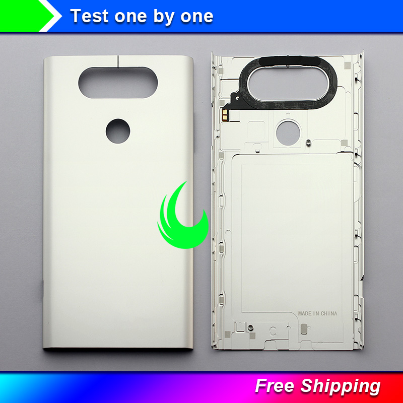 All kinds of cheap motor lg v20 battery case in All A