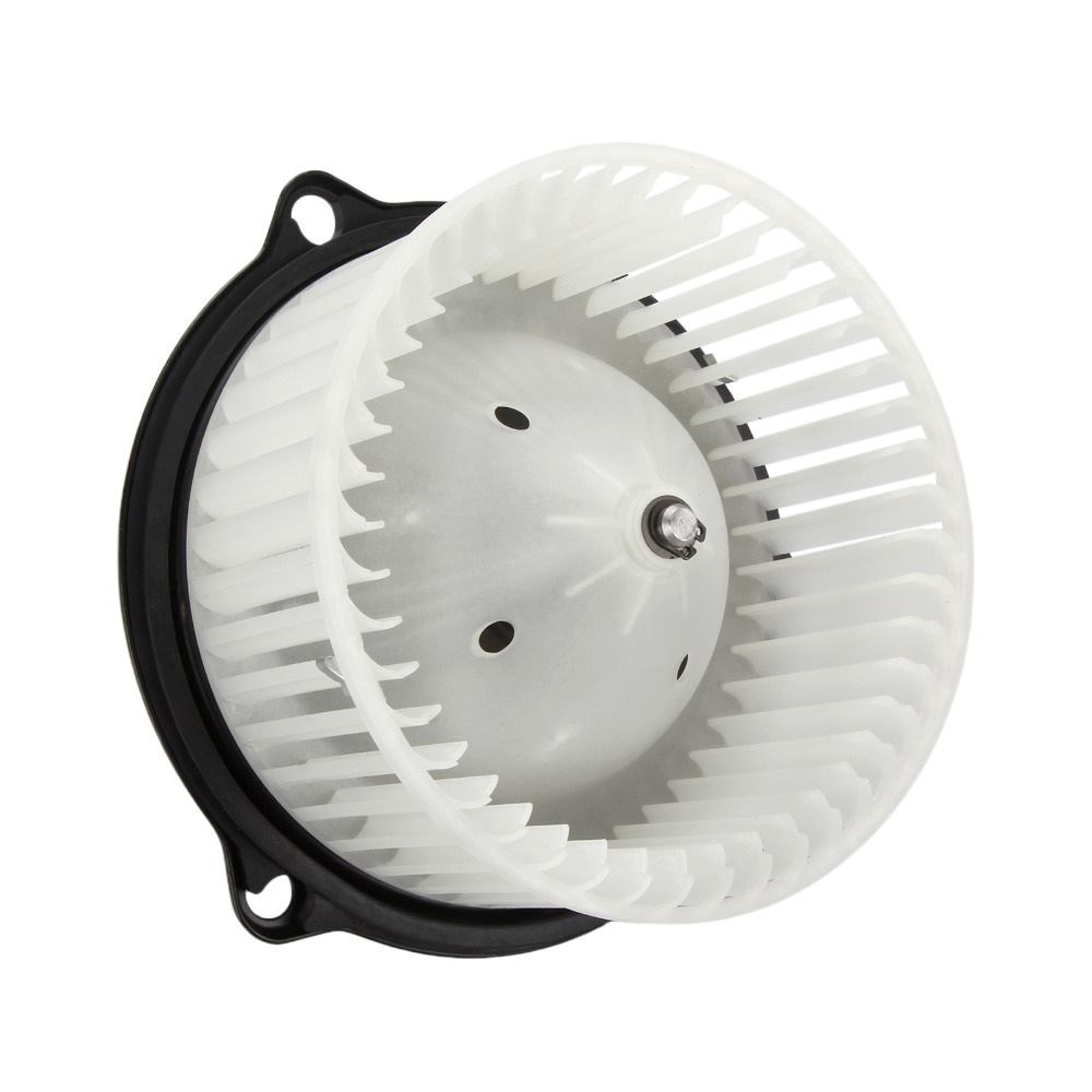 Car Heater Blower Motor A/C Fan For Dodge Ram 1500 2500 3500 Jeep Grand Cherokee New loreada throttle body 4861661aa 4861661ab for jeep grand cherokee liberty dodge dakota nitro ram 1500 3 7l 3 8l
