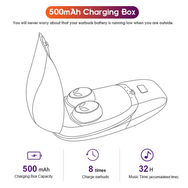 Phone Box Diagram