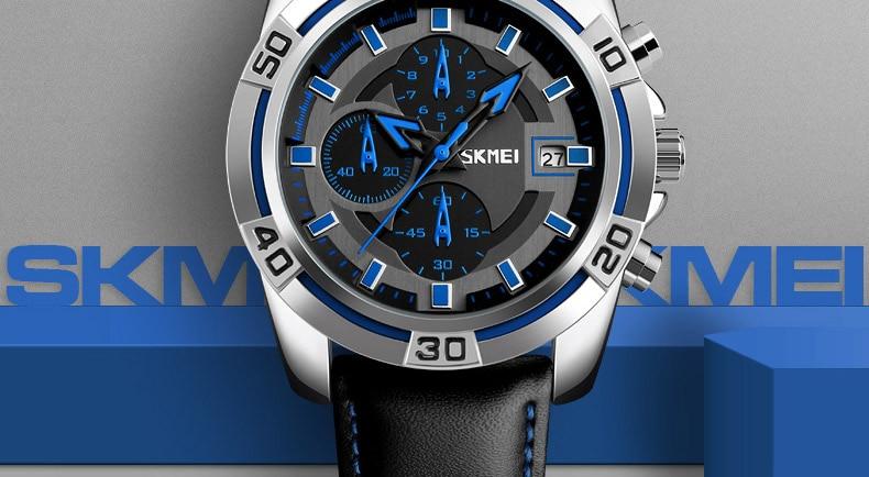 SKMEI-9156-PC_08