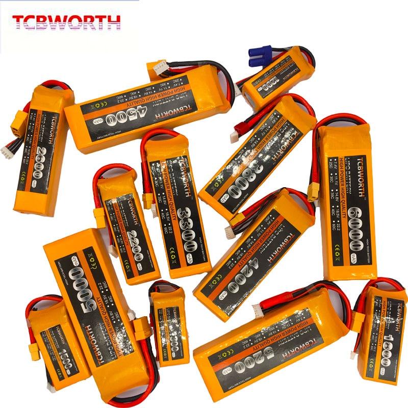 lipo battery 05