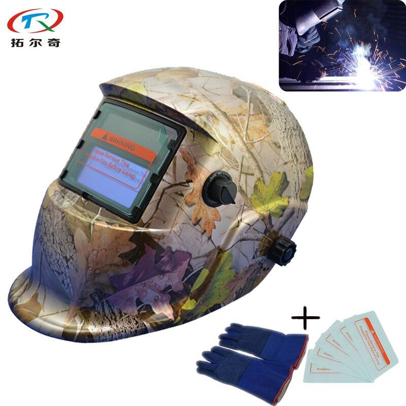 Best Buy full face eye protection welding equipment