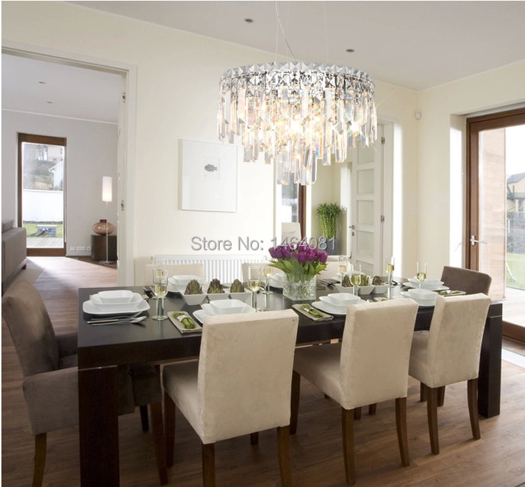 modern crystal chandeliers Picture More Detailed Picture about