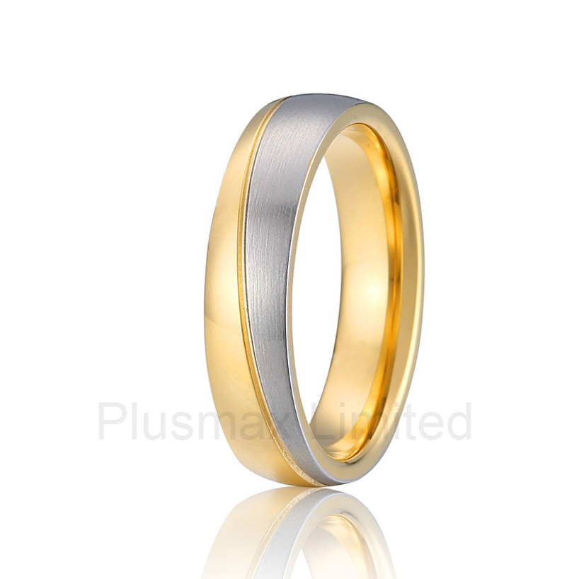 new arrival Titanium unique modern designs classic anti allergic titanium jewelry male engagement wedding rings men new arrival buy your beautiful wedding band factory direct mens and womens anti allergic titanium jewelry fashion finger ring
