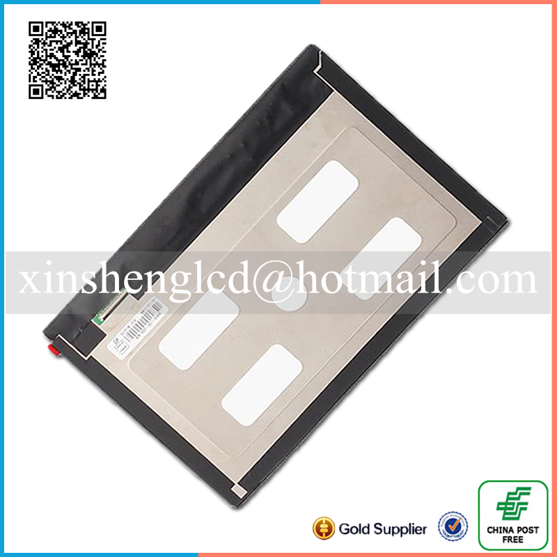 ФОТО Original 10.1'' inch tablet LCD screen EJ101IA-01G for tablet PC display free shipping