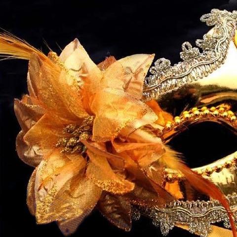 საბითუმო - ოქროს / ვერცხლის - დღესასწაულები და წვეულება - ფოტო 5