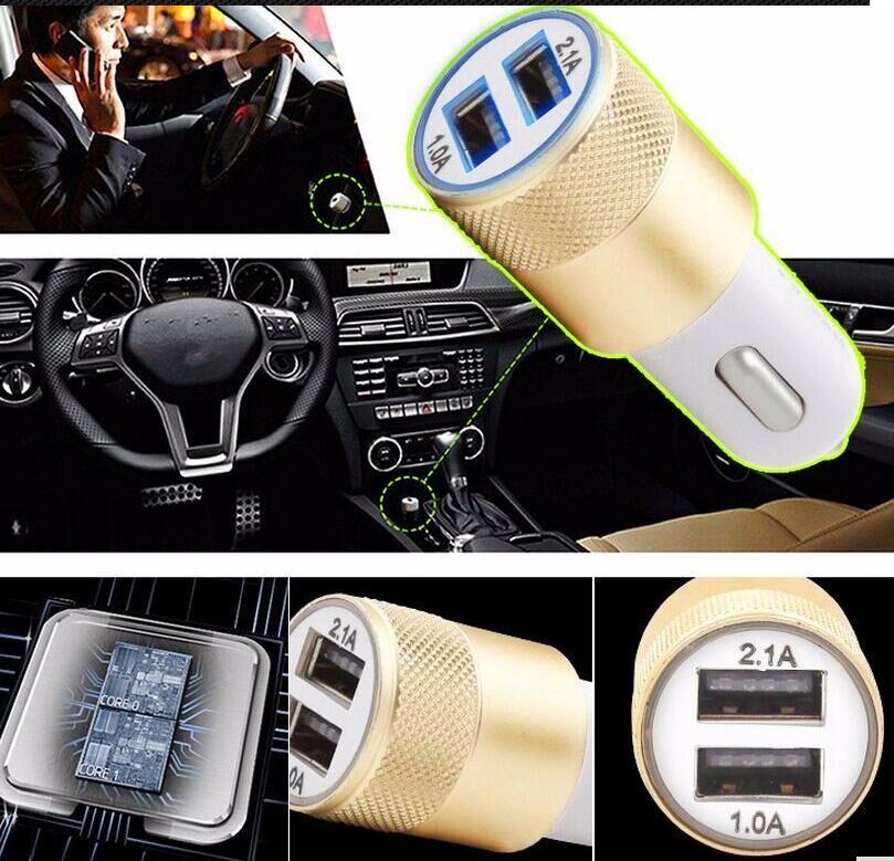car stickers Car Styling Car Universal USB Double For Peugeot 206 207 307 308 3008 2008 408 508 Citroen C4l C5 VW POLO Passat turbo cartridge chra core gt1544v 753420 740821 750030 750030 0002 for peugeot 206 207 307 407 for citroen c4 c5 dv4t 1 6l hdi