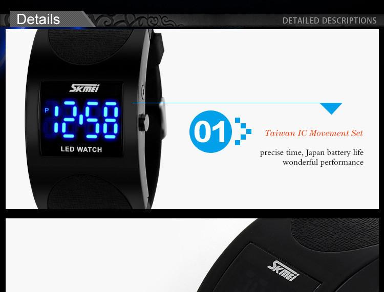 3-led-watch_05
