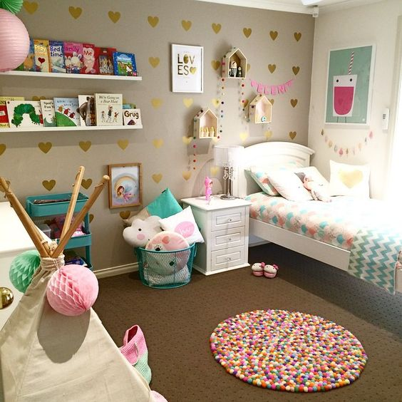 best 25 children ideas on pinterest raising kids - 640×640