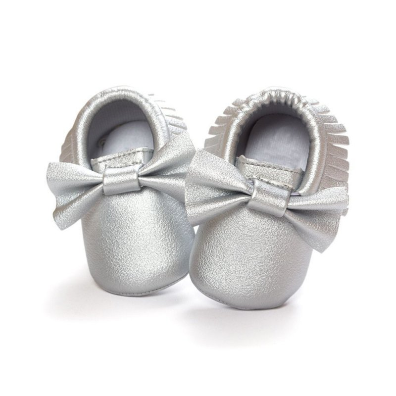 Handmade-Soft-Bottom-Fashion-Tassels-Baby-Moccasin-Newborn-Babies-Shoes-18-colors-PU-leather-Prewalkers-Boots-4