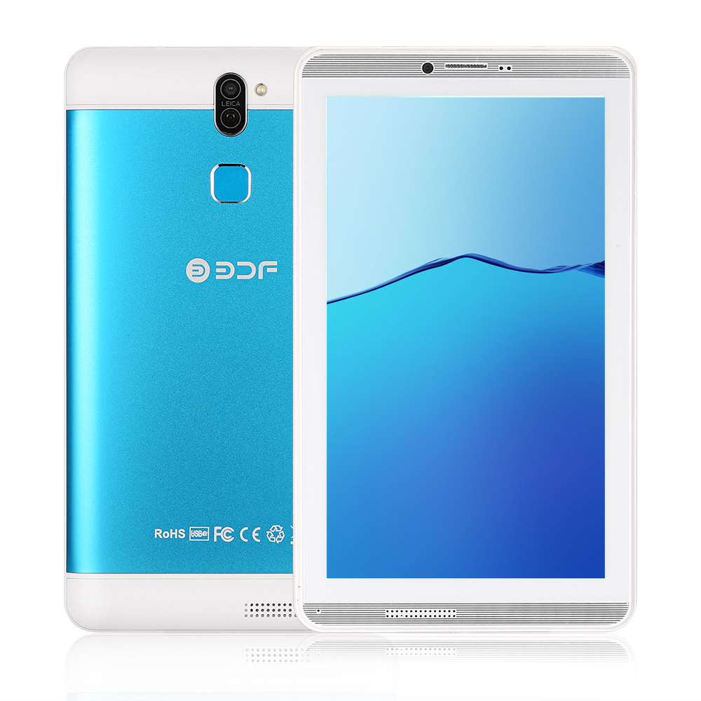 ⊹ Online Wholesale android 8 phone call and get free