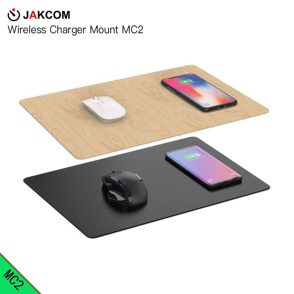 Chargers Back To Search Resultsconsumer Electronics Jakcom Ch2 Smart Wireless Car Charger Holder Hot Sale In Chargers As Power Bank 50000 Bms 3s 40a Chargeur Pile