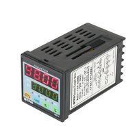 MYPIN 90 260V AC/DC Preset 4 Digital Counter Multi purpose Length Counter Intelligent Length Meter machine Relay Output PNP NPN