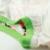 Personalidad de La moda sello figura Geométrica Ropa Interior Bajo-cintura calzoncillos Pareja ropa interior marca de calidad pantalones de traje 6073