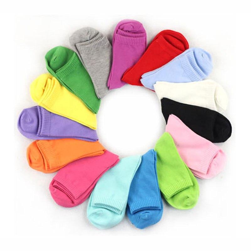 1Pair Classic Business Mens Socks Long Thick Sock Meias Homens Dress Socks For Male Man Autumn&Winter Long Cotton Blend Socks