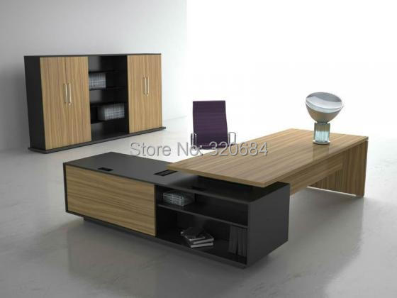 Modern Furniture Office Table aliexpress : buy hot sells modern office furniture /office