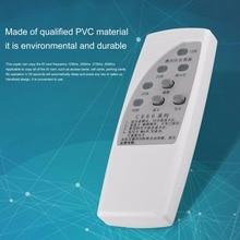 Handheld RFID ID Card 125K 250K 375K CR66 Duplicator Programmer Reader Writer 3 Buttons Copier