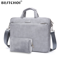 Laptop Bag for Macbook air 13 /pro 13 Laptop sleeve 13.3 Laptop case 14 15.6 inch for lenovo g570 funda portatil 14 pulgadas