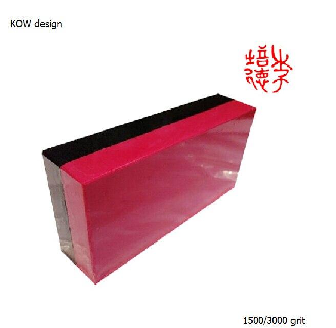Шлифовальные материалы из Китая