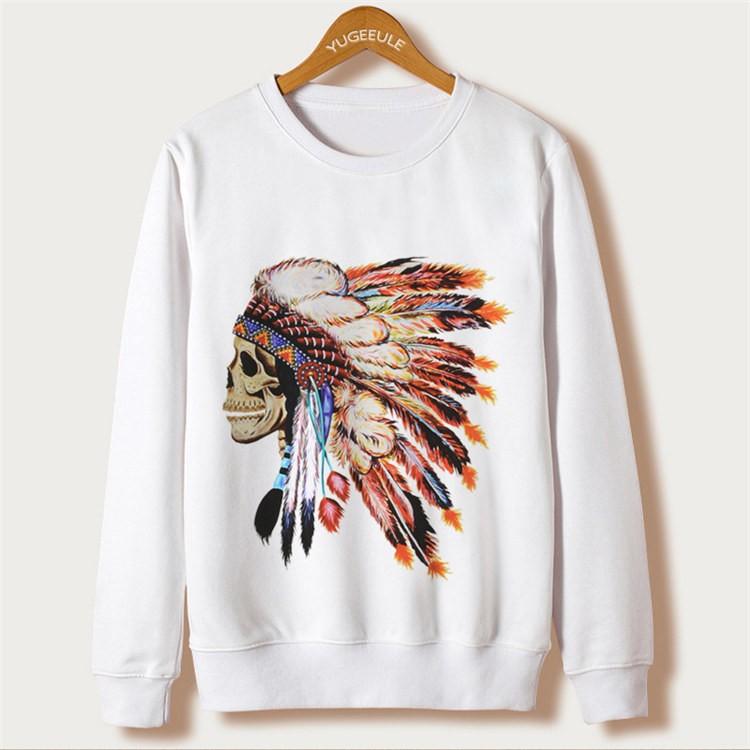 HTB1DYSQNFXXXXcJXXXXq6xXFXXX9 - Ariana Grande sweatshirt girlfriend gift ideas